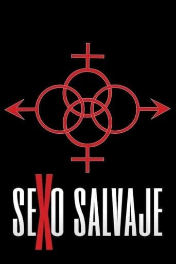 Sexo salvaje
