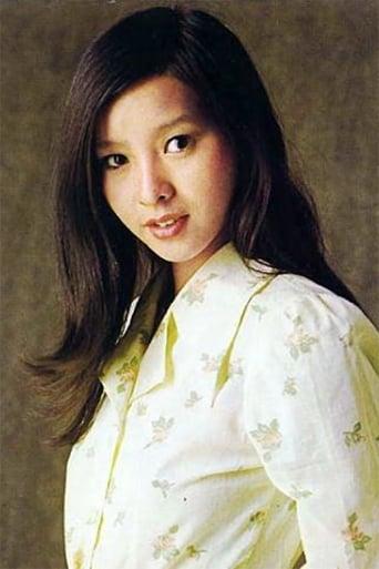 Image of Junko Takazawa