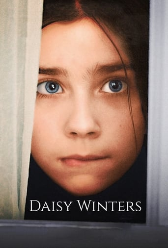 Poster of Daisy Winters