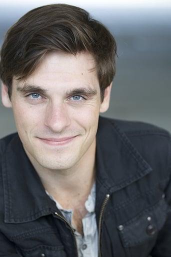 Image of Dan Creed