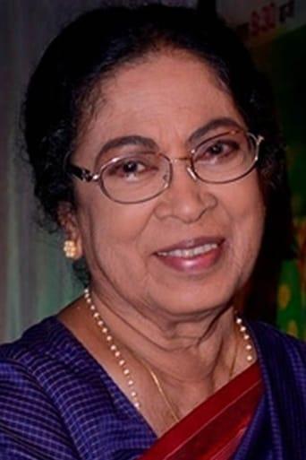 Image of Sulabha Deshpande