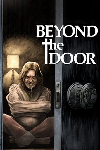 Watch Beyond the Door 1974 full online free