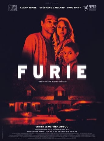Film Furie streaming VF gratuit complet