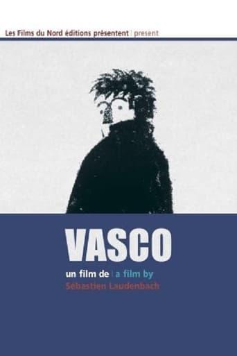 Poster of Vasco