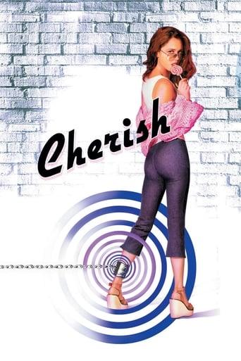 Poster of Cherish