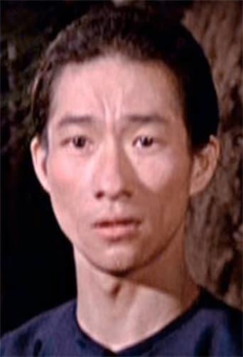 Hon Gwok-Choi
