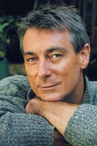 Jerome Ehlers