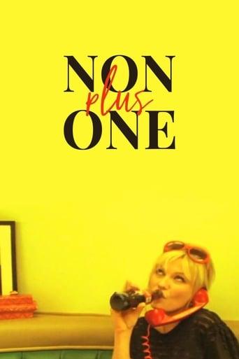 Non Plus One