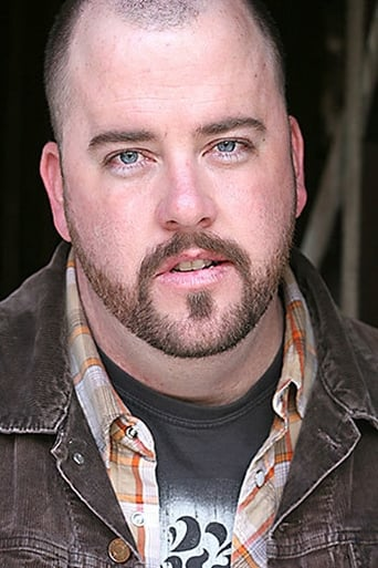 Image of Chris Sullivan