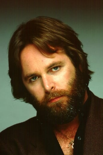 Image of Carl Wilson