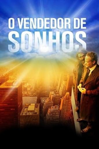 Poster of O Vendedor de Sonhos