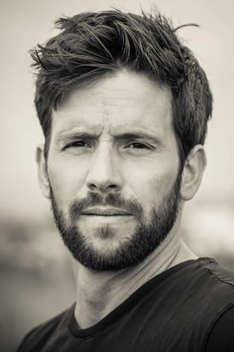 Image of Christian Oliver