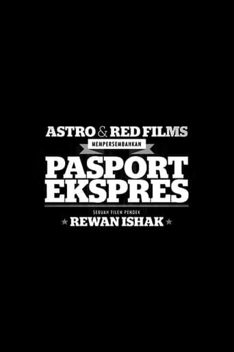 Watch Pasport Ekspres Free Movie Online