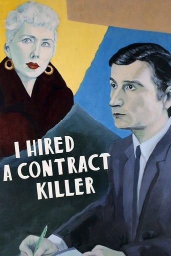 J'ai engagé un tueur