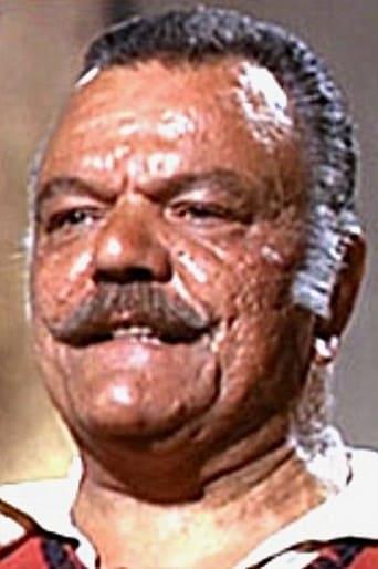 Image of Poldo Bendandi