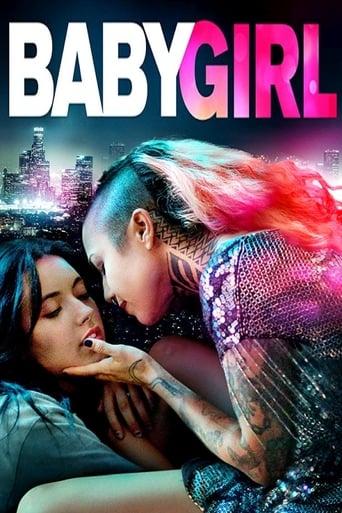 Watch Baby Girl Online Free in HD