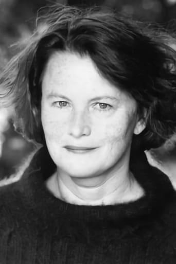 Image of Maureen Bennett