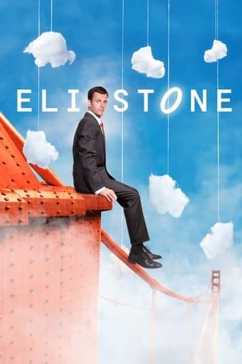 Watch Eli Stone Full Movie Online Putlockers