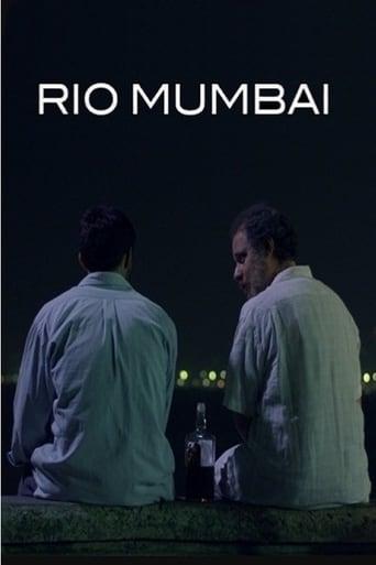 Poster of Rio Mumbai