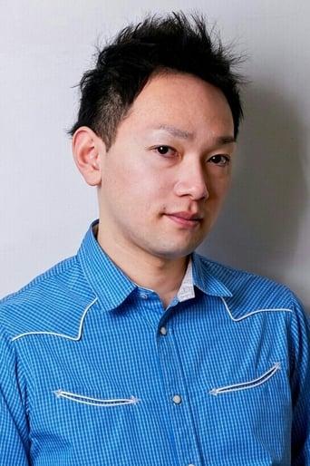 Image of Yuu Wakabayashi