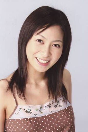 Image of Junko Nakazawa