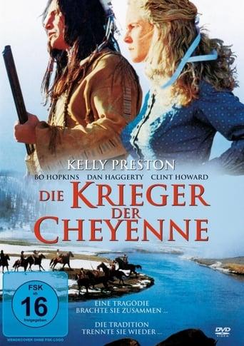 Die Krieger Der Cheyenne