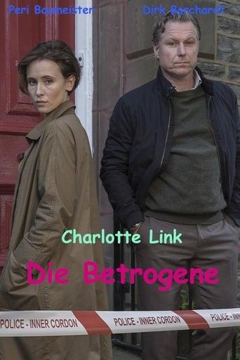 Poster of Charlotte Link: Die Betrogene