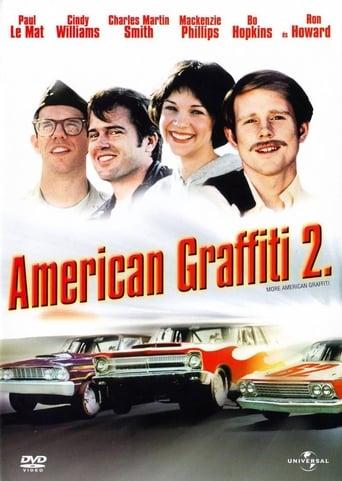 American Graffiti 2.