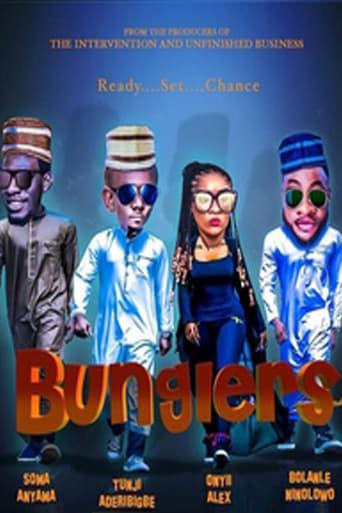 Watch The Bunglers full movie downlaod openload movies
