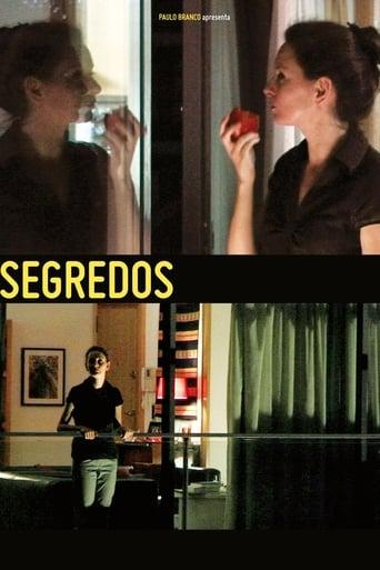 Watch Segredos Online Free Putlocker
