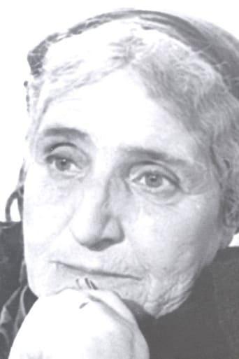Liza Laska