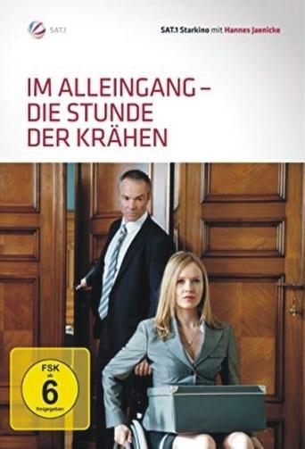 Im Alleingang - Die Stunde der Krähen - 2012 / ab 0 Jahre