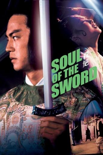 Watch Soul of the Sword Online Free Putlockers