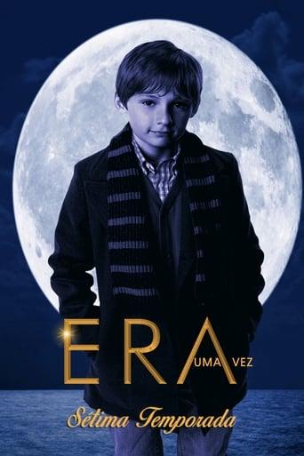 Era Uma Vez 7ª Temporada - Poster