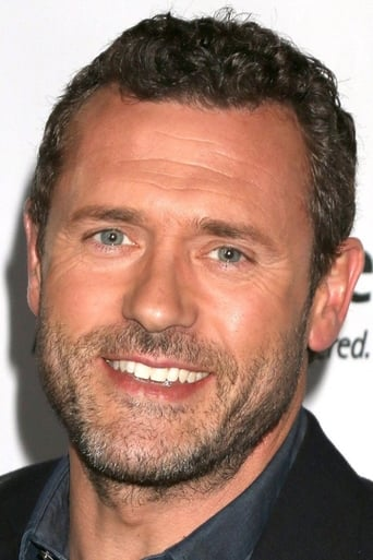 Image of Jason O'Mara