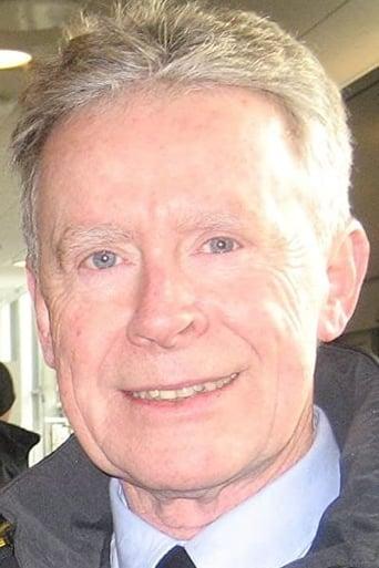 Image of Ole Dupont