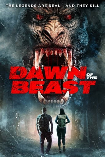Download Dawn of the Beast Movie