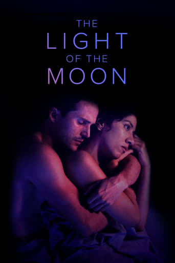 Poster of The Light of the Moon fragman