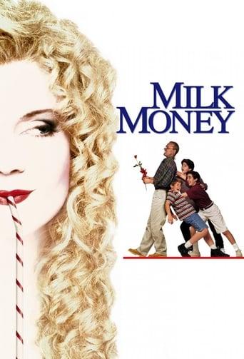 'Milk Money (1994)