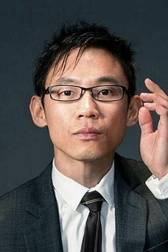 James Wan - Producer