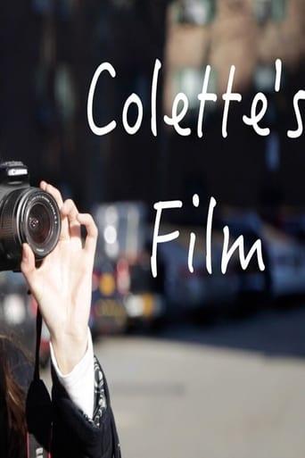 Watch Colette's Film Free Movie Online