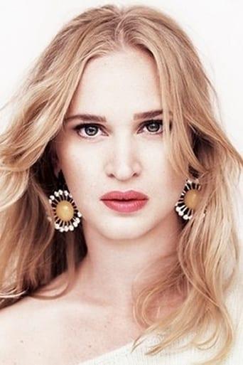 Vera Vitali Profile photo