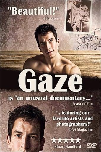 Poster of Gaze