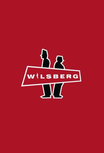 Poster of Wilsberg