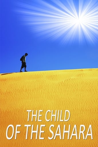 Watch The Child of the Sahara Online Free in HD