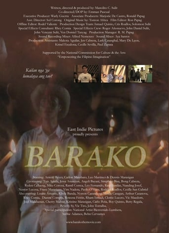 Barako