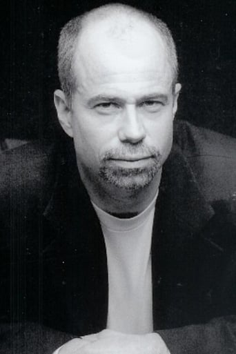 Бернард Хок