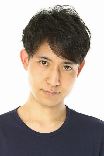 Image of Yuji Murai