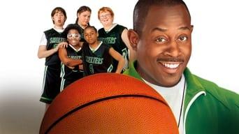 Підбір м'яча (Відскік) (2005)