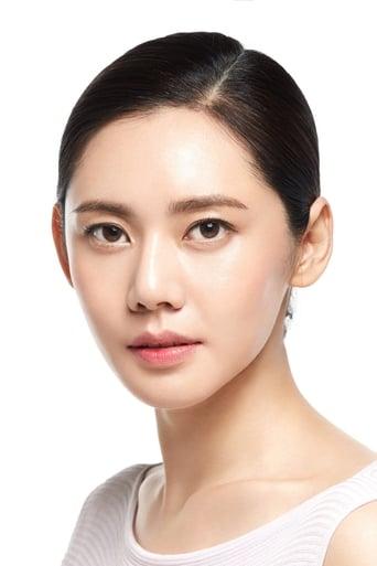 Korean Celebrity Fake Nude